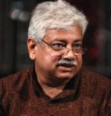 Sannidhya Samvad 6 Re-edited - Screenwriter ATUL TIWARI Speaks to Film Historian LALIT MOHAN JOSHI